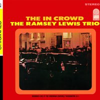 The 'In' Crowd — Ramsey Lewis