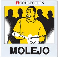 Molejo - iCollection — Grupo Molejo