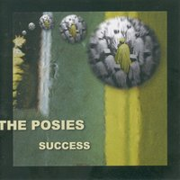 Success — The Posies
