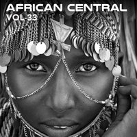 African Central, Vol. 33 — сборник