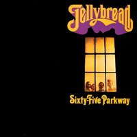 Sixty-Five Parkway — Jellybread