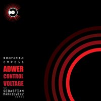 Control Voltage — Adwer