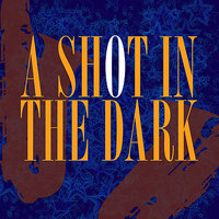 A Shot In The Dark — The Night Owls, Andy Prior
