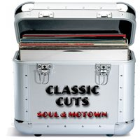 Classic Cuts - Soul & Motown — The Lip Singers