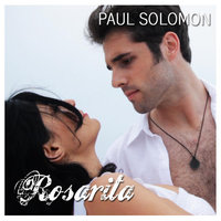 Rosarita — PAUL SOLOMON
