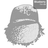 Tree of Arts Production Music Library, Blueberry — Mike Govdreau