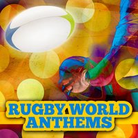 Rugby World Anthems — сборник