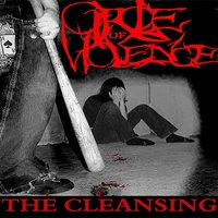 The Cleansing — Circle of Violence