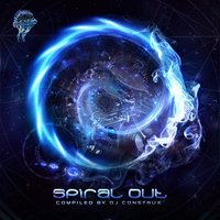 Spiral Out — сборник