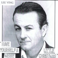 Have Yourself a Merry Little Christmas — Lee Ving