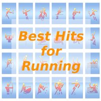 Best Hits for Running — сборник