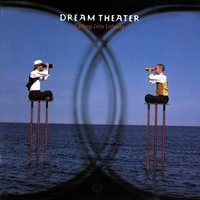 Falling Into Infinity — Dream Theater