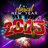 A Classical New Year - 2015 — сборник