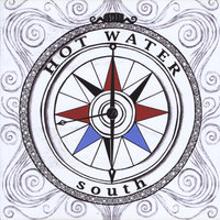 South — Hot Water