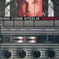 Mayday — King Cobb Steelie