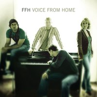 Voice From Home — FFH