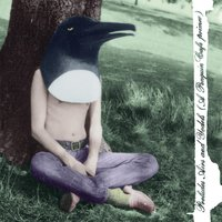 Preludes, Airs And Yodels (A Penguin Cafe Primer) — Penguin Cafe Orchestra