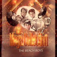 The Mega Collection — The Beach Boys