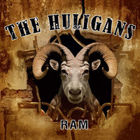 RAM — The Huligans