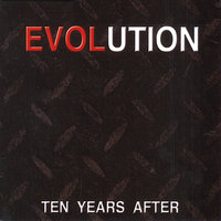 Evolution — Ten Years After