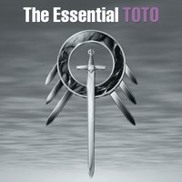 The Essential Toto — Toto