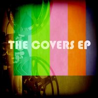 The Covers EP — сборник