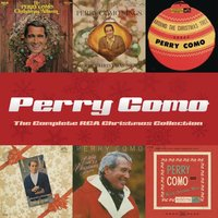 The Complete RCA Christmas Collection — Perry Como