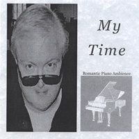 My Time — Bruce Smith