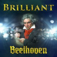 Brilliant Beethoven — сборник