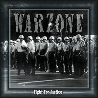 Fight For Justice — Warzone