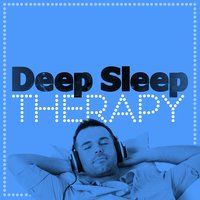 Deep Sleep Therapy — Relaxing Music Therapy, Deep Sleep Relaxation, Deep Sleep Music Club, Relaxing Music Therapy|deep sleep music club|Deep Sleep Relaxation