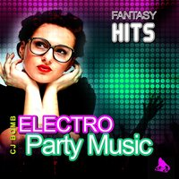 Electro Party Music — CJ bomb