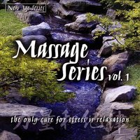 New Age Series - Massage Series Vol. 1 — Kesler