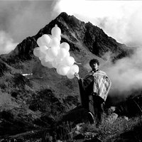 Dressed Up For The Letdown — Richard Swift