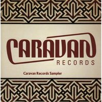 Caravan Records Sampler — сборник