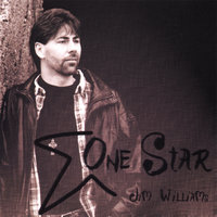 One Star — Jim Williams