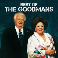 Best Of The Goodmans — The Goodmans