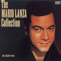 The Collection — Mario Lanza