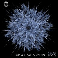 Chilled Structures 7 — сборник