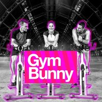 Gym Bunny — The Gym Rats