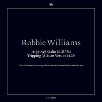 Tripping — Robbie Williams