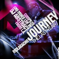 Molacacho Journey:  The Last Year — DJ Abstract