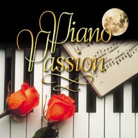 Piano Passion: Popular Classics, Volume 4 — сборник