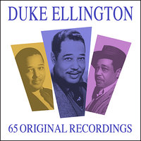 All Time Greats - 65 Original Recordings — Duke Ellington
