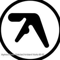 Selected Ambient Works 85-92 — Aphex Twin