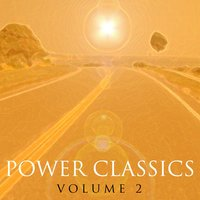 Power Classics Vol 2 — сборник