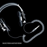 Music From Another Room — The Juliana Theory