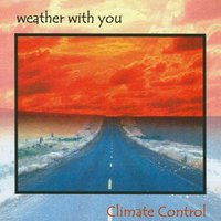 Weather with You — Climate Control