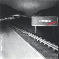 Pat Johnson's songs from the town Boredom Built — Pat Johnson