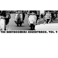The Babyboomer's Soundtrack, Vol. 9 — сборник